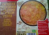 Картопля з м'ясом курки 350г, фото 2