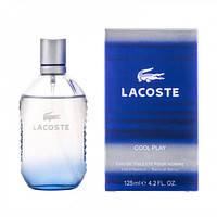 Lacoste Cool Play в Украине. Сравнить цены d203fbde60990