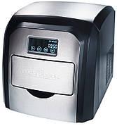 Льдогенератор PC-EWB 1007 Profi Cook Германия