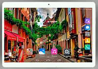 """Samsung Galaxy Tab Экран 10"""", ПЗУ 16Гб, DDR3 2гб , Планшет WiFi GPS 8ядер+2Gb RAM+16Gb ROM+2Sim+Bluetooth"""