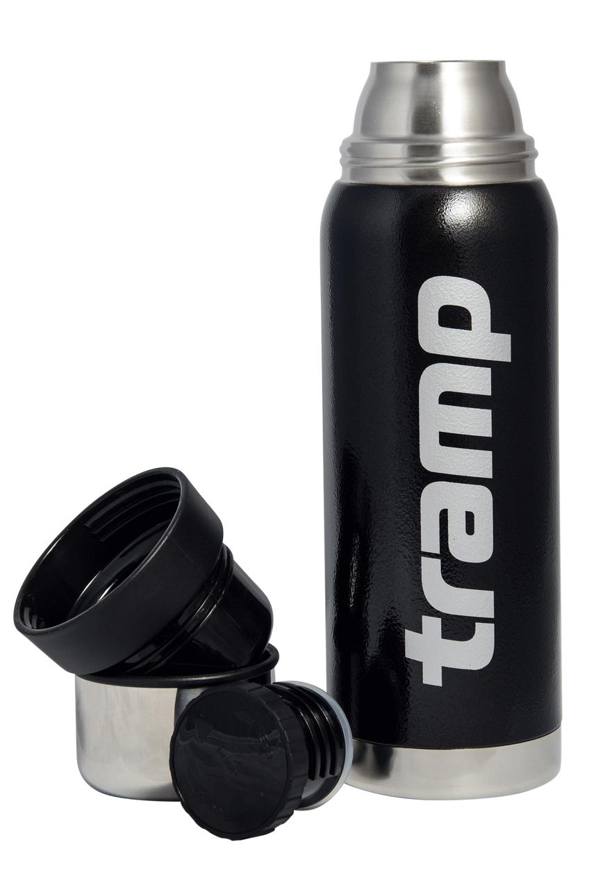 Термос Tramp 0.5 л (TRC-030)