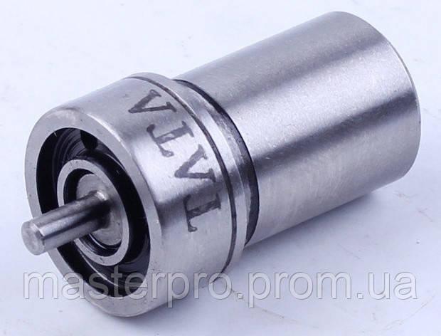Распылитель форсунки - 180N - Premium