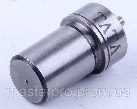 Распылитель форсунки - 180N - Premium, фото 2