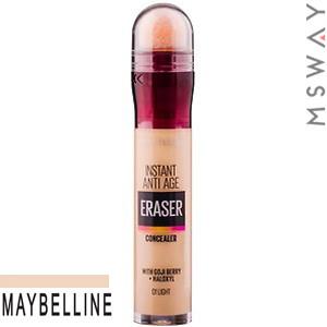 Maybelline - Корректор маскирующий Instant Anti-Age Eraser Concealer