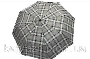 Женский зонт DOPPLER (полуавтомат)