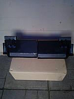 Передние поддомкратники М412 и М2140 с доставкой по всей Украине