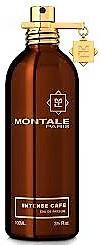 Тестер MONTALE Intense Cafe 100 мл унисекс