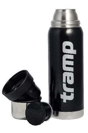 Термос Tramp 0,75 л (TRC-031), фото 2