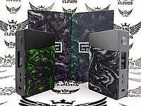GeekVape Nova 200W TC Box Mod ORIGINAL