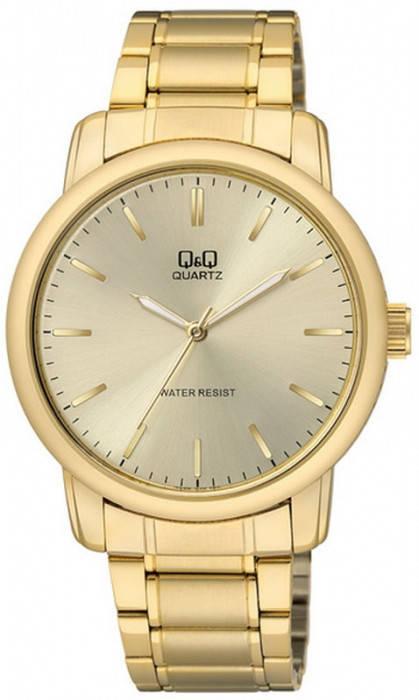 Мужские часы Q&Q Q868J010Y