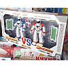 Робот для детишек 20968 2 робота на радиоуправлении, фото 6