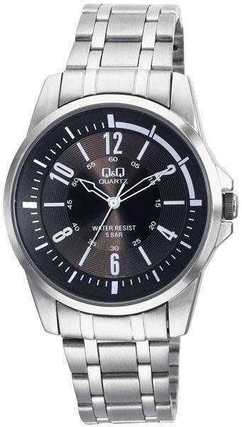Мужские часы Q&Q Q708J205Y