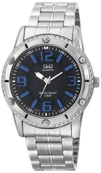 Мужские часы Q&Q Q686J215Y