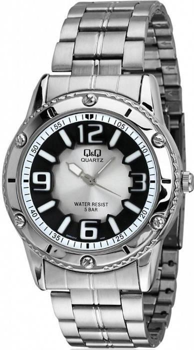 Мужские часы Q&Q Q686J214Y
