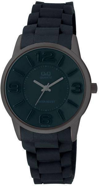 Мужские часы Q&Q Q674J505Y