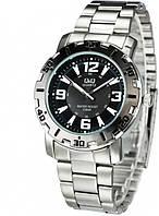 Мужские часы Q&Q Q616J405Y
