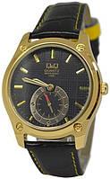 Мужские часы Q&Q Q606J102Y