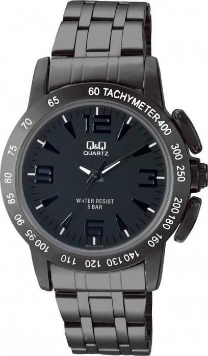 Мужские часы Q&Q Q602J405Y