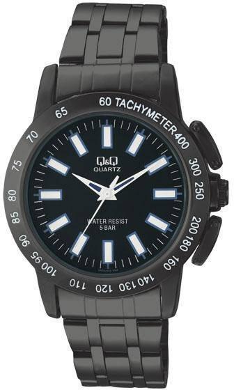 Мужские часы Q&Q Q602J402Y