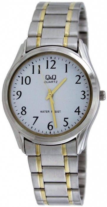 Мужские часы Q&Q Q594J404Y