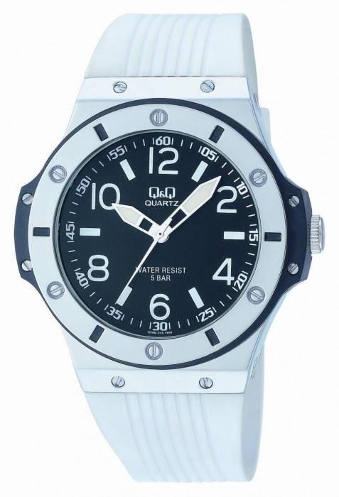 Мужские часы Q&Q Q566J315Y
