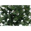 """Искусственная елка """"Лидия"""" с белыми кончиками 2.2м, фото 2"""
