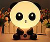 Ночник детский Панда