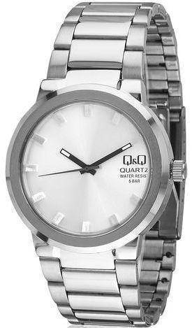 Мужские часы Q&Q Q544J211Y
