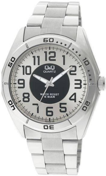 Мужские часы Q&Q Q470J204Y