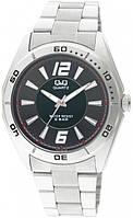 Мужские часы Q&Q Q470J202Y