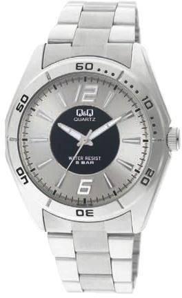 Мужские часы Q&Q Q470J201Y