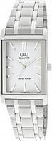 Мужские часы Q&Q Q432-201Y