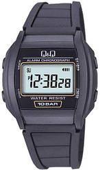 Мужские часы Q&Q ML01P105Y