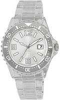 Мужские часы Q&Q A430J016Y
