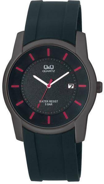 Мужские часы Q&Q A438J502Y