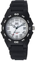 Мужские часы Q&Q A440J003Y