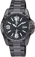 Мужские часы Q&Q A448J405Y