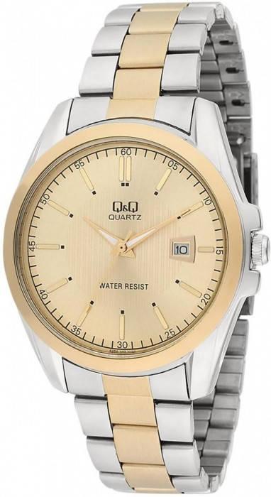 Мужские часы Q&Q A454J400Y