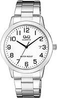 Мужские часы Q&Q A462J204Y