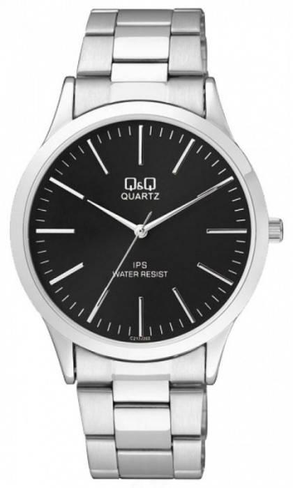 Мужские часы Q&Q C212J202Y