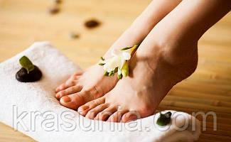 Парафинотерапия для ног: эффективный способ избавиться от трещин пяточек