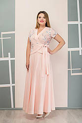Комплект женский юбочный Беларусь модель Надин