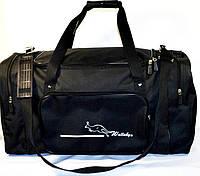 051261a8a2d4 Спортивные сумки Wallaby в Украине. Сравнить цены, купить ...