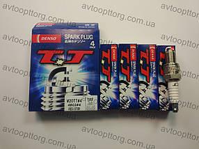 Свечи DENSO TT (2108, LANOS 8V) W20TT, фото 2