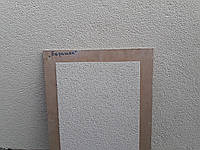 СП 233 «барашек» декоративная штукатурка