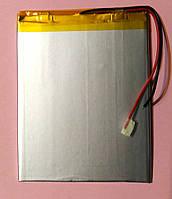 Impression ImPAD B701 батарея аккумуляторная (АКБ) планшета