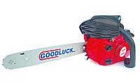 Бензопила Goodluck GL-3500
