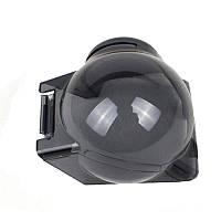 Защитная крышка объектива камеры с эффектом затемнения ND32 (светофильтр ND32) для DJI MAVIC PRO (код XT-491)