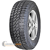 Strial 201 Winter LT 235/65 R16C 115/113R (под шип)