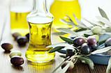 Оливковое масло Piesse Olio Extra Vergine di Oliva Fruttato Intenso, 1л, фото 2